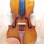 philippe briand violin front
