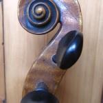 maggini copy violin scroll canterbury violins (2)